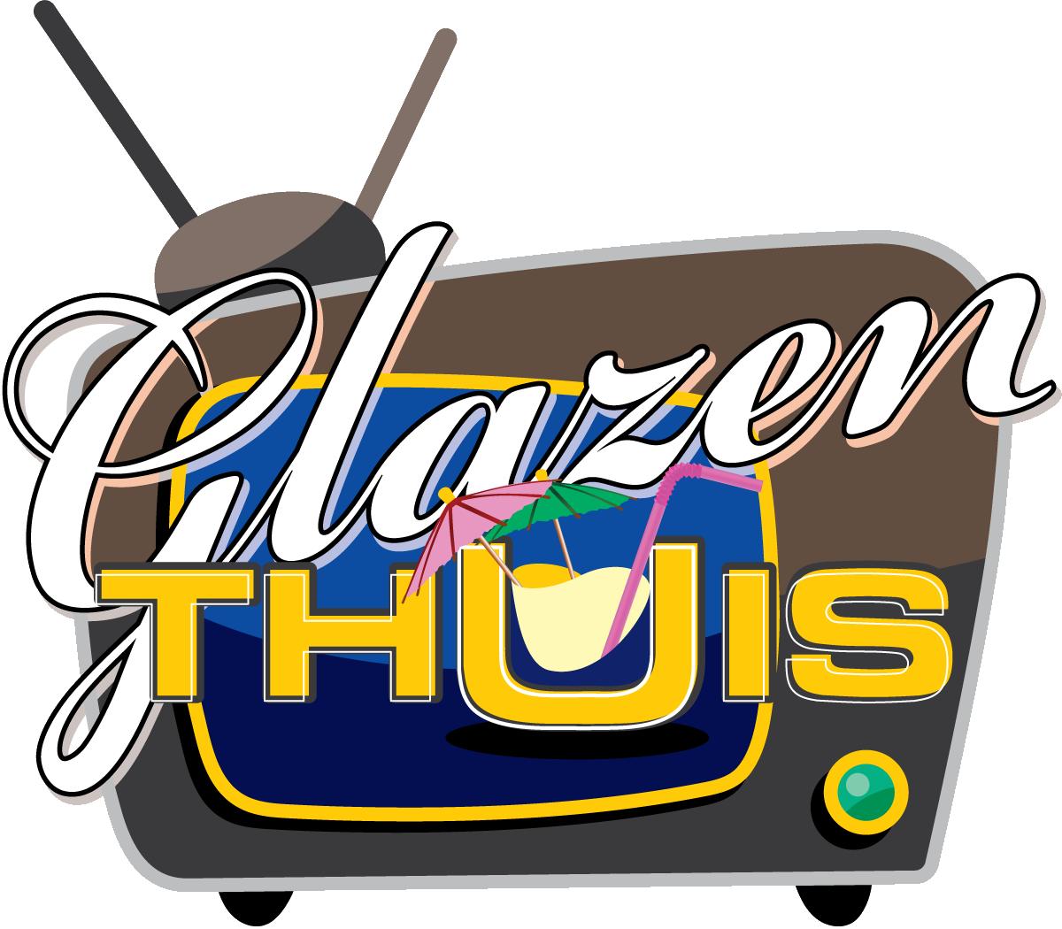 Glazen Thuis Nijkerk